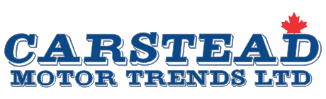Carstead Motor Trends Logo