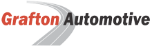 Grafton Automotive Inc.