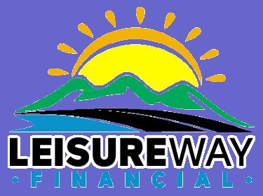 Leisureway Financial