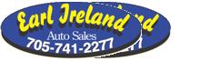 Earl Ireland Auto Sales & Service