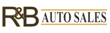 R & B Auto Sales