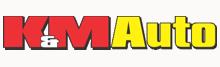 K & M Auto