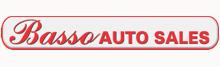 Basso Auto Sales