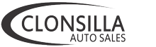 Clonsilla Auto Sales & Leasing