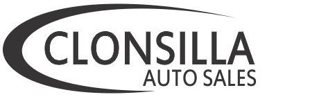 Clonsilla Auto Sales & Leasing Logo