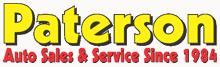 Paterson Auto Sales & Service (Ptbo)