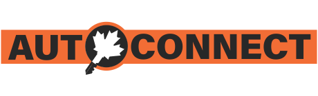 Auto Connect Sales Inc. Logo