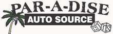 Paradise Auto Source