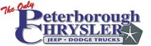 Peterborough Chrysler