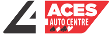 4 Aces Auto Centre
