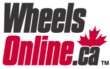 North York Chrysler Jeep Dodge Ram Fiat