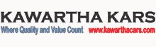 Kawartha Kars