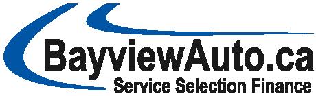 Bayview Auto Belleville Logo
