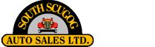 South Scugog Auto Sales Ltd