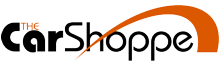 The Car Shoppe