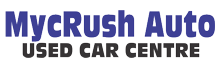 MycRush Auto Used Car Centre