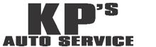 KP's Auto Service