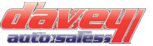 Davey Auto Sales South