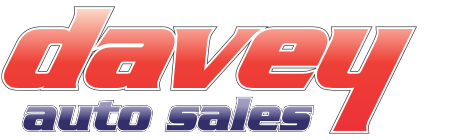 Davey Auto Sales South Logo