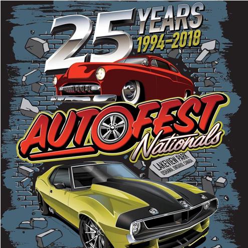 Auto Fest 2018
