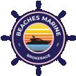 Beaches Marine Brokerage