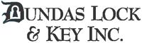Dundas Lock & Key